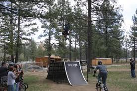 bmx stunt pictures