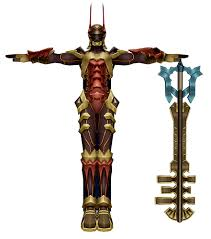 kh3 keyblades