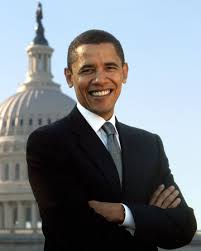 pictures about obama