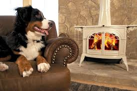 castings wood stoves