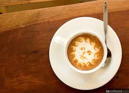 coffee photos