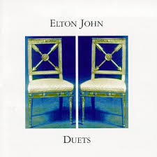 duets elton john