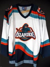islanders jerseys