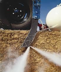 fertilizer ammonia