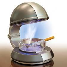 funny ashtray