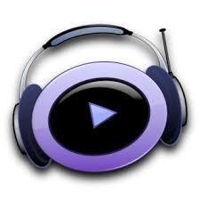 icon videos