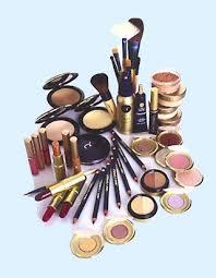 external image maquillaje.jpg