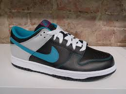 nike dunks low cl