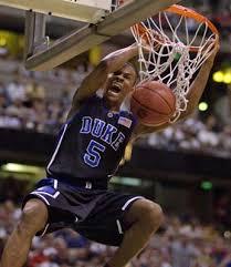 duke bluedevils basketball