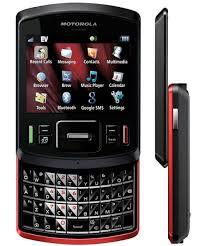 hint phone
