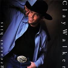 Clay Walker - If I Could Make A Living Out Of Loving You