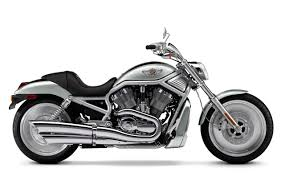 pictures of harley motorcycles