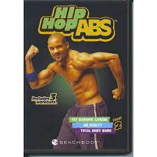 hip hop abs results