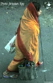 bangali women