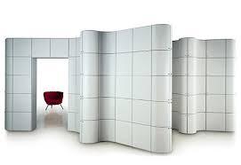 modular room divider