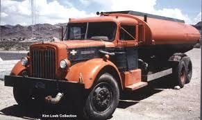 auto car trucks