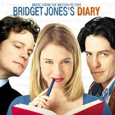 diary bridget jones