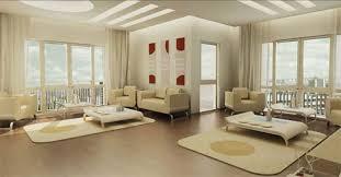 interior decorating apartment