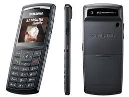 samsungx820