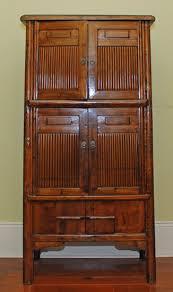 oriental cabinets