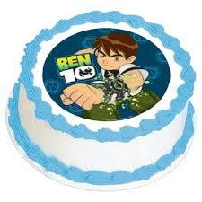 ben10 birthday
