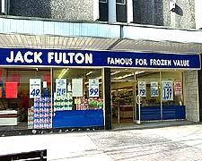 jack fulton