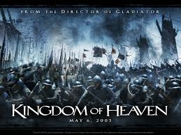 kingdom of heaven pictures