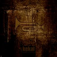 Kekal - The Vampire Song