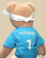 feder bear