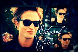 edward cullen sunglasses pictures