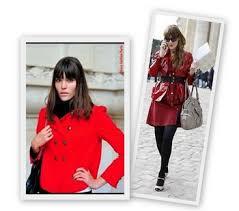french women fashion