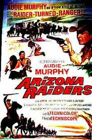 audie murphy movie