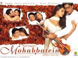 shahrukh khan old movies
