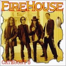 firehouse category 5