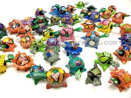 bobble head turtles