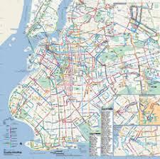neighborhood map of brooklyn