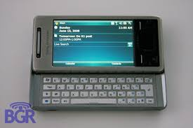 boy phones
