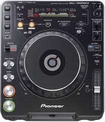 cd players pioneer