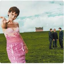 pictures of the cranberries