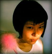 chinese hair cut