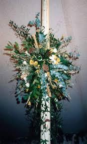 medieval flowers