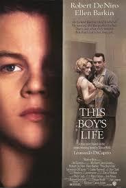 boys life movie