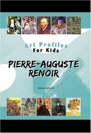 art profiles