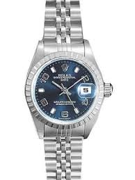 arabic watches