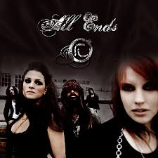 all ends cd