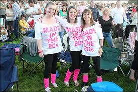 80s slogan t shirts