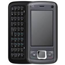 china i phones