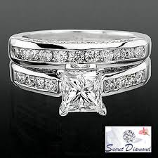 engagement rings styles