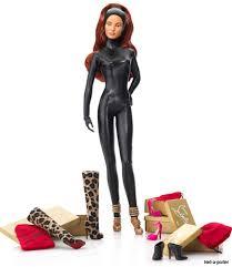 newest barbie