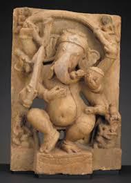 indian stone sculptures